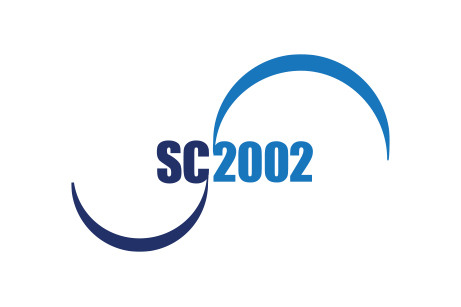 SC02 logo