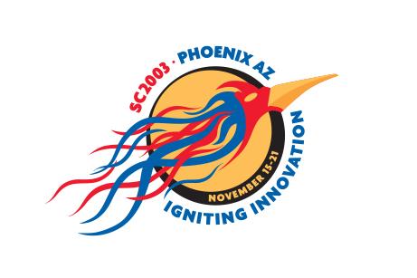 SC03 Logo