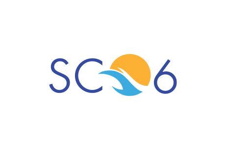 SC06 Logo
