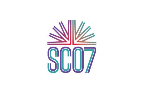 SC07 Logo