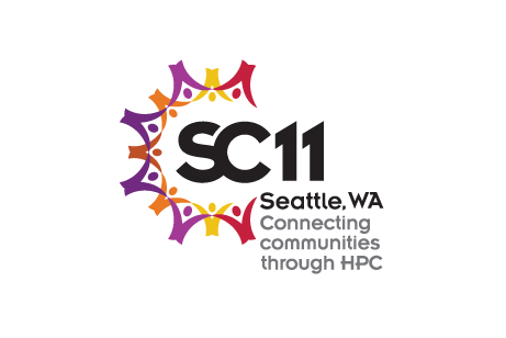 SC11 logo
