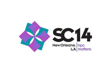 SC14 logo