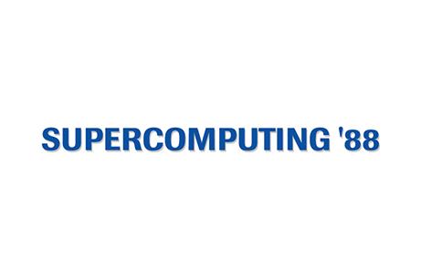 SC88 Logo
