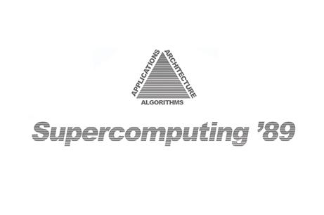 SC89 Logo