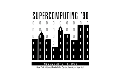 SC90 Logo