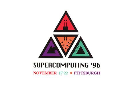 SC96 Logo