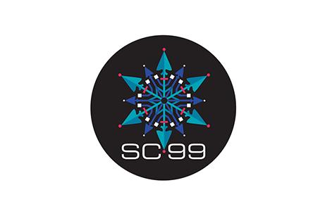 SC99 Logo